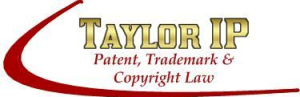 Fort Wayne Patent Lawyers